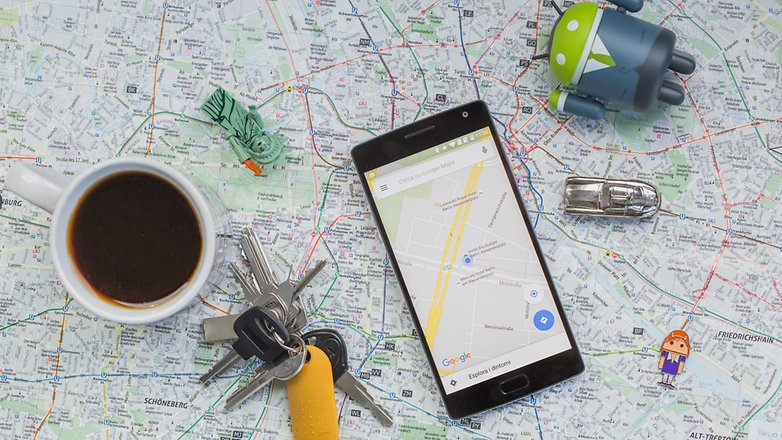 Working with Geospatial Data in MongoDB